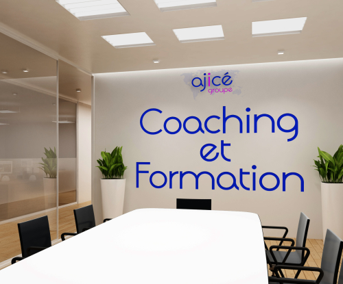 Coaching et Formation